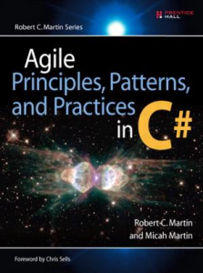 agile-principles-patterns-and-practices-in-csharp